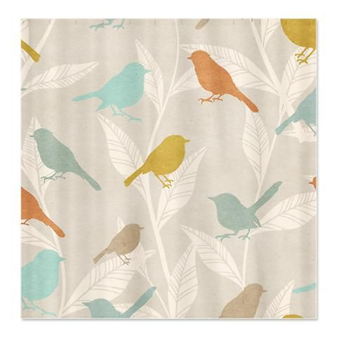 Cafe Press Shower Curtains Unique Shower Curtains