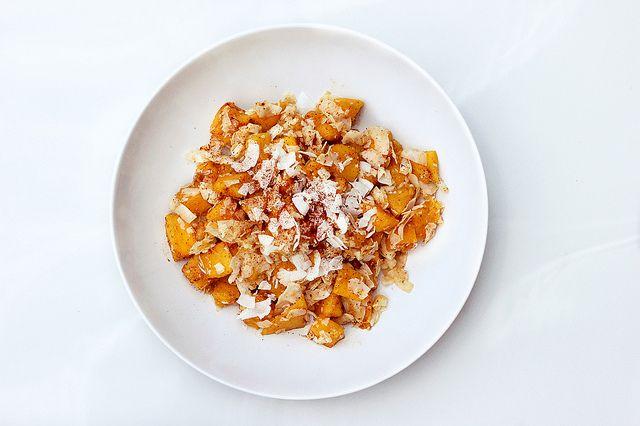... 06/11/chili-spiced-coconut-mango-and-coconut-salad-gluten-free-vegan