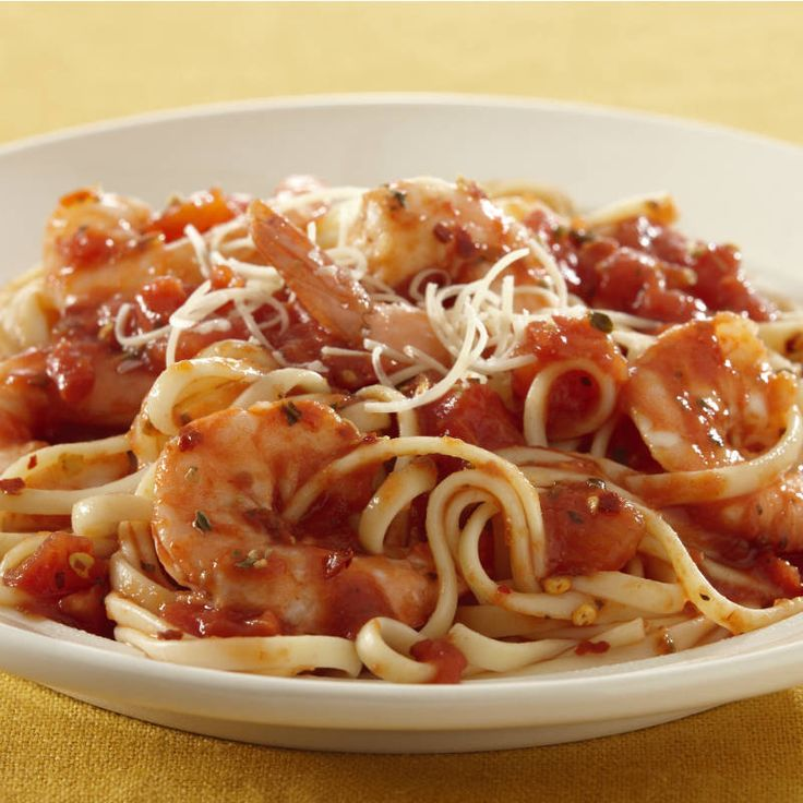 and basil sauce with pasta pasta with baked tomato sauce spaghetti ...