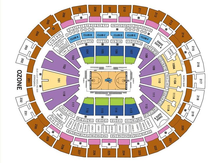 Localiza o de assentos jogos orlando magic nba for Piso 0 inferior estadio da luz