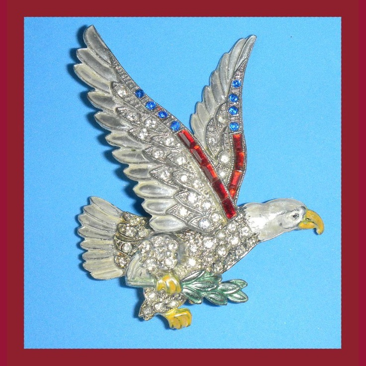 pin 1440x900 american eagle - photo #26
