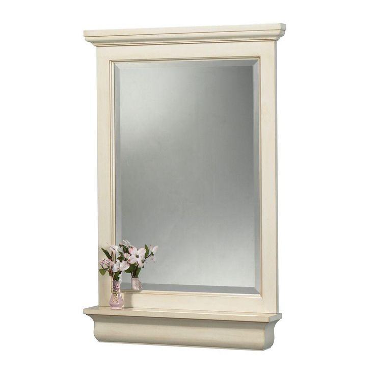 Home Depot Philippines Bathroom Mirror  L Shaped Desk