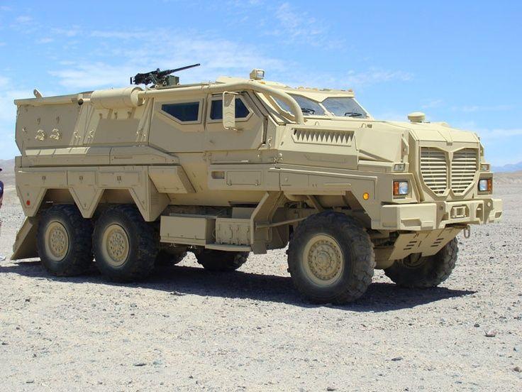 Are surplus military vehicles street legal autos post
