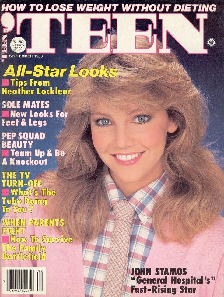 GAY INTEREST MAG MEN ADVOCATE JUNE 1985 MEN DISCOVER JIM STEEL THE BOY NEXT DOOR