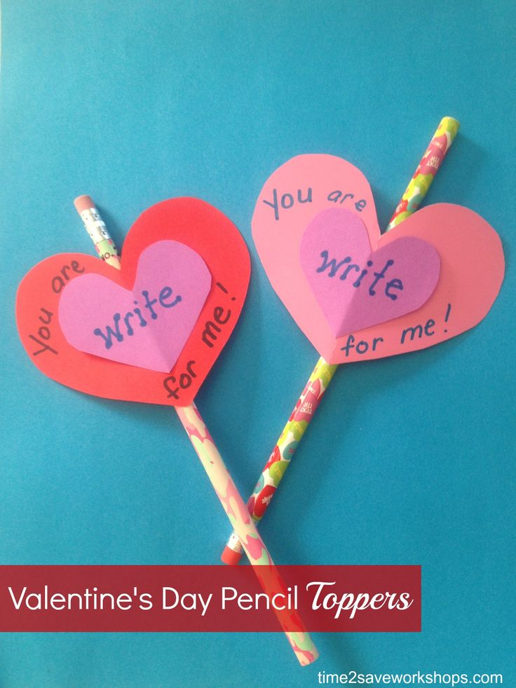 valentine ideas for a teacher