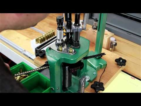 207 best reloading ammo images on pinterest | weapons