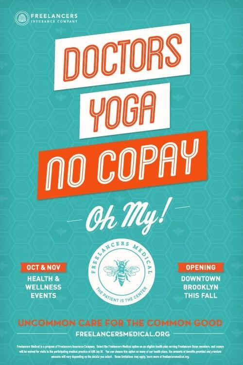Freelance medical writing jobs