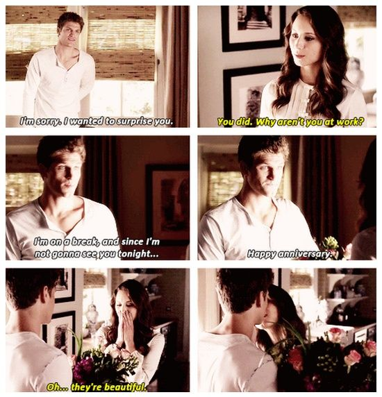 In pretty little liars is spencer dating toby