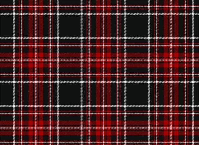 red plaid bg patterns textures pinterest. Black Bedroom Furniture Sets. Home Design Ideas