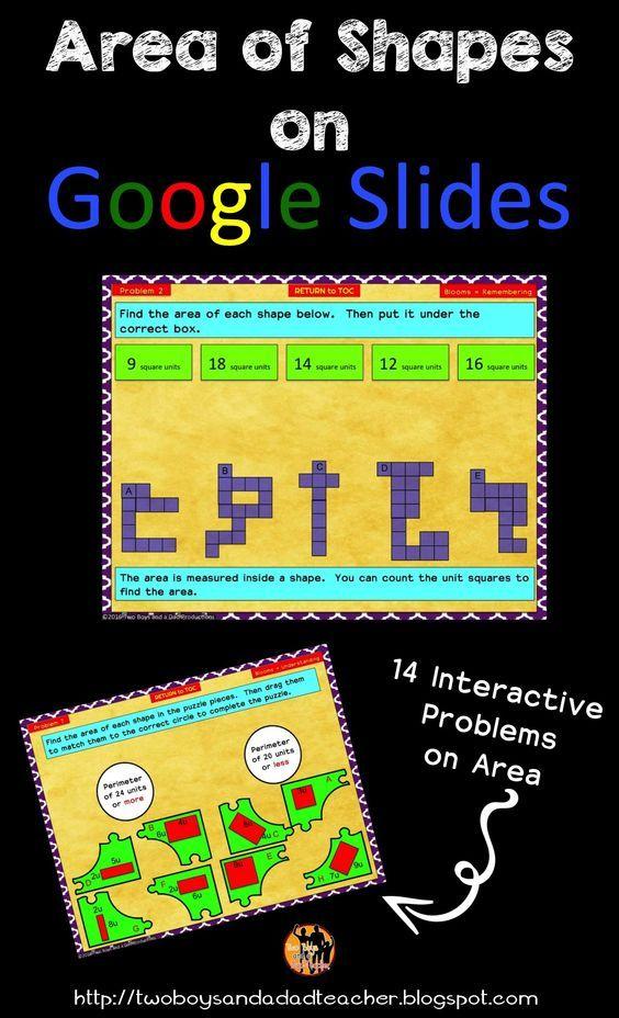Handleiding google classroom