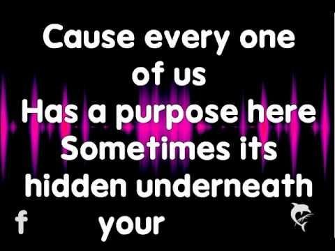 Rebelution – Courage To Grow Lyrics | Genius Lyrics