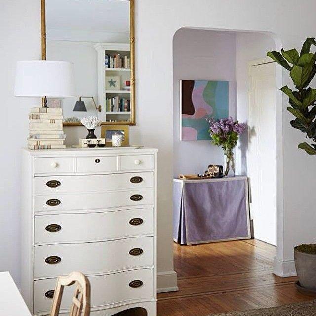 Bedroom furniture handles and pulls
