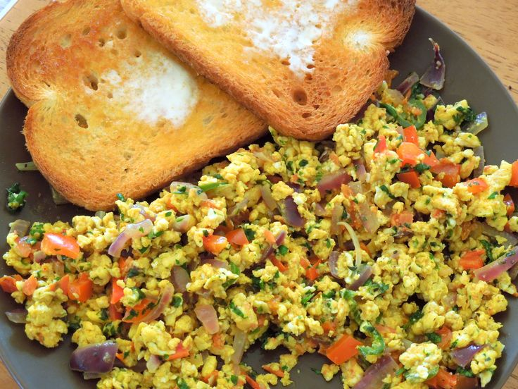 ... .com/2012/02/anda-bhurji-spicy-scrambled-eggs-indian-food.html