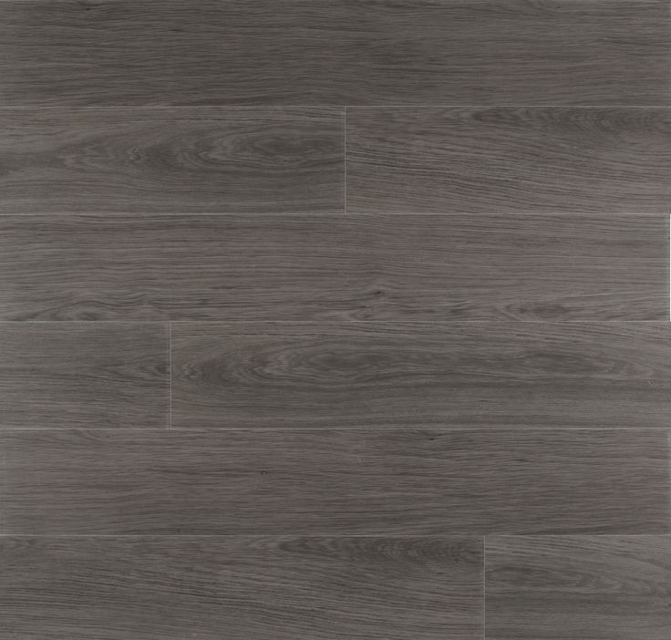Dark Wood Floors With Hint Of Grey Grey Floors Yes