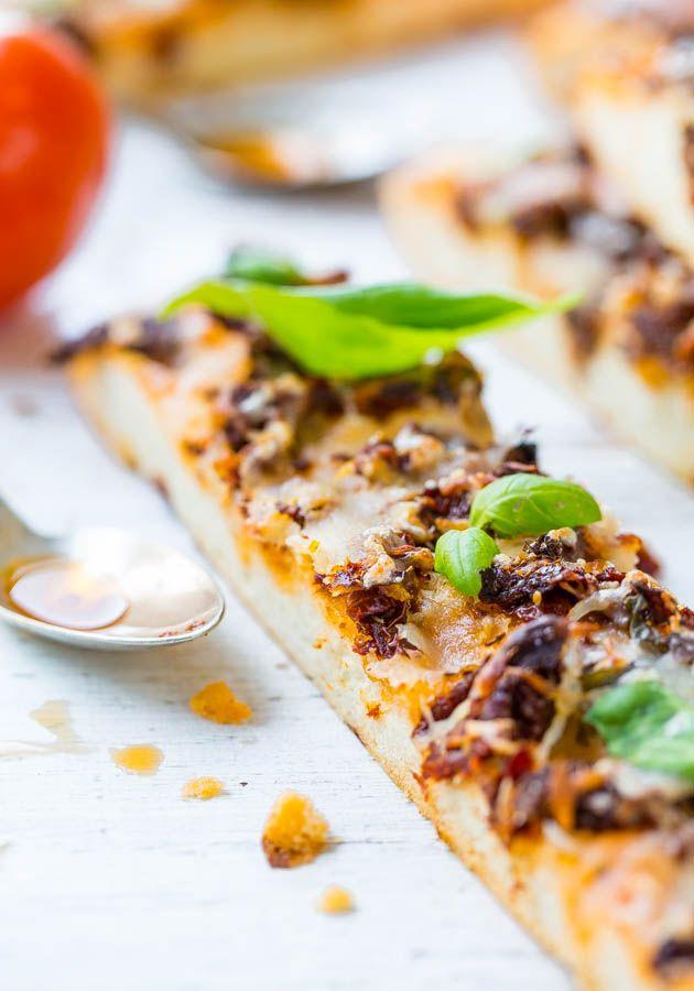... arugula mozzarella and tomato on focaccia arugula mozzarella tomato