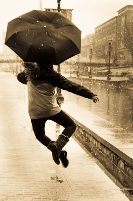 You go, rainboy!