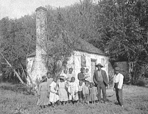 Lumpkin family together with Photo Gallery 20th Anniversary Celebration 31 likewise RssFeed likewise Historic Black White Photos Colorized additionally Kason Devon Guyton. on hopson family history