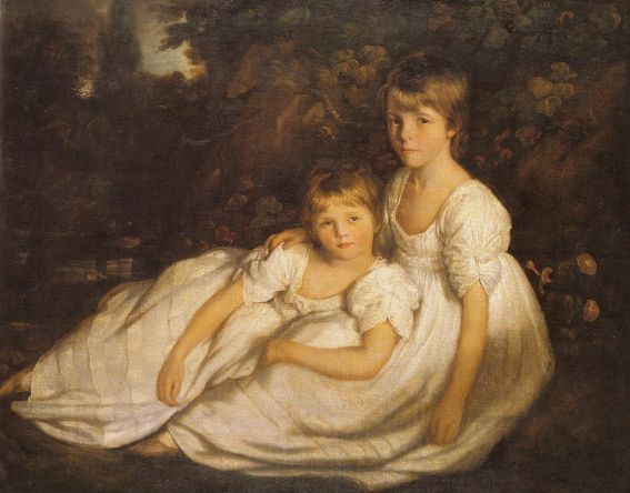 Prepubescent girls and sex and 1800s