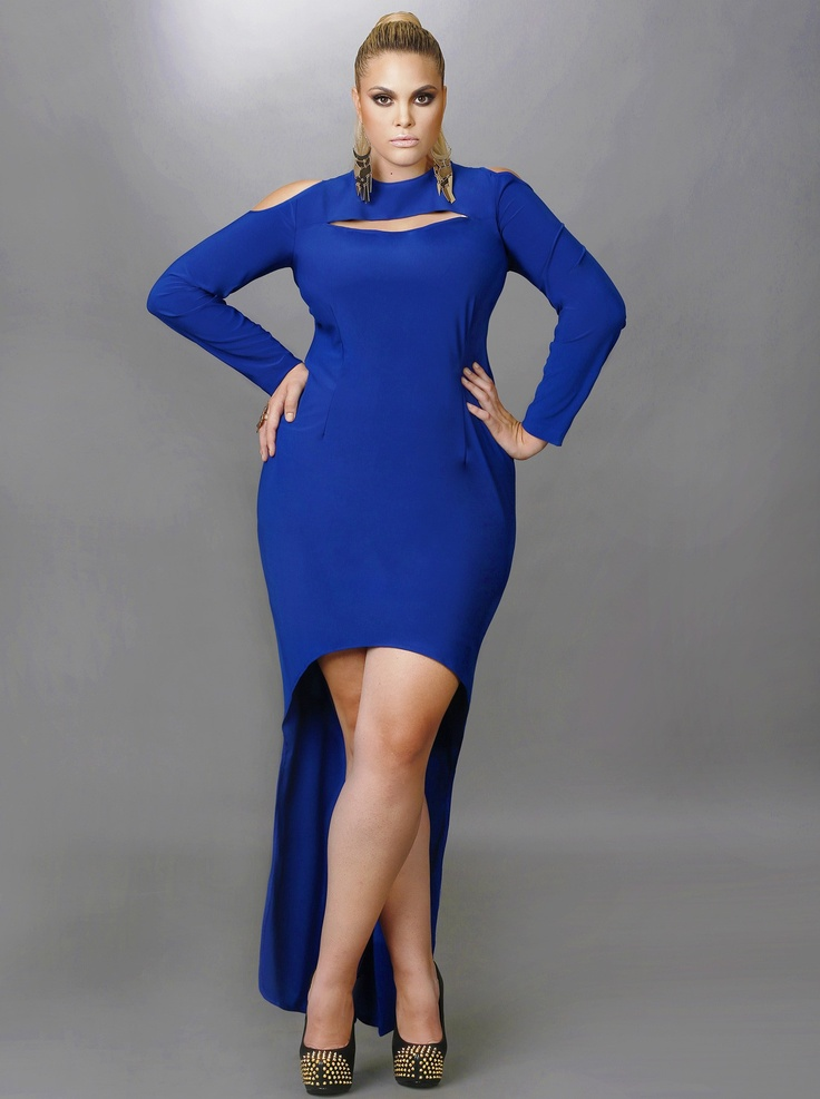 plus size dresses wedding