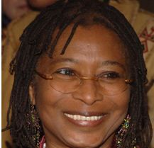 read essays by alice walker