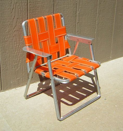 17130136 additionally Wooden Chairs Ikea besides Deluxe Lawn Chair Usa Orange And White With White Arms likewise Webbed Lawn Beach Chair Lounger Patio additionally pany. on aluminum folding chairs with webbing