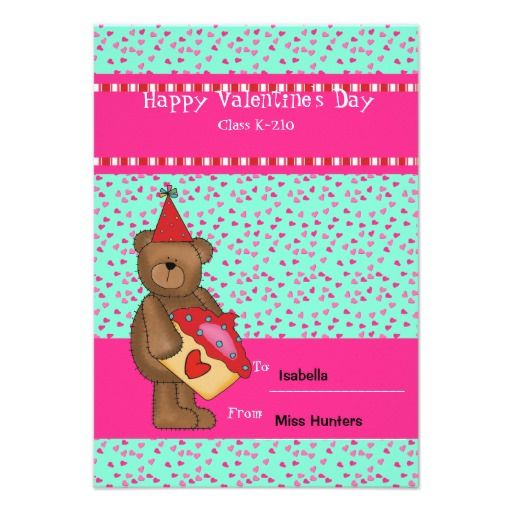 zazzle valentine gifts