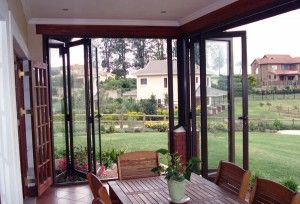 Folding Doors Folding Doors For Patios
