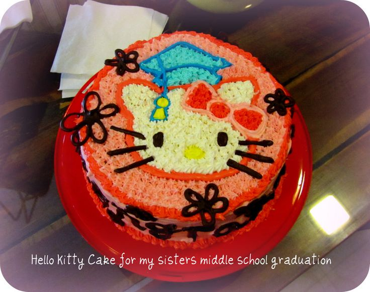 Cake Designs At Sobeys : Sobeys Birthday Cakes Cake Ideas and Designs