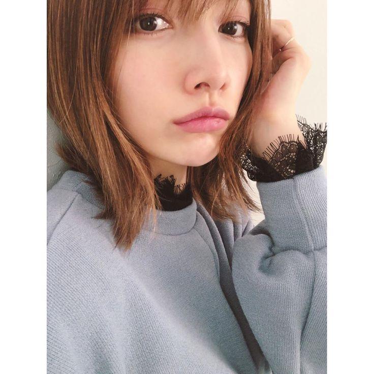 後藤真希の画像 p1_12