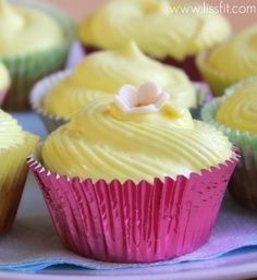 Found on cupcakes883.tumblr.com