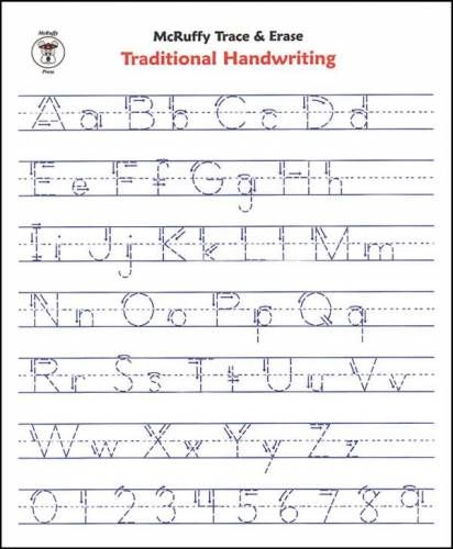 letter writing worksheets preschool