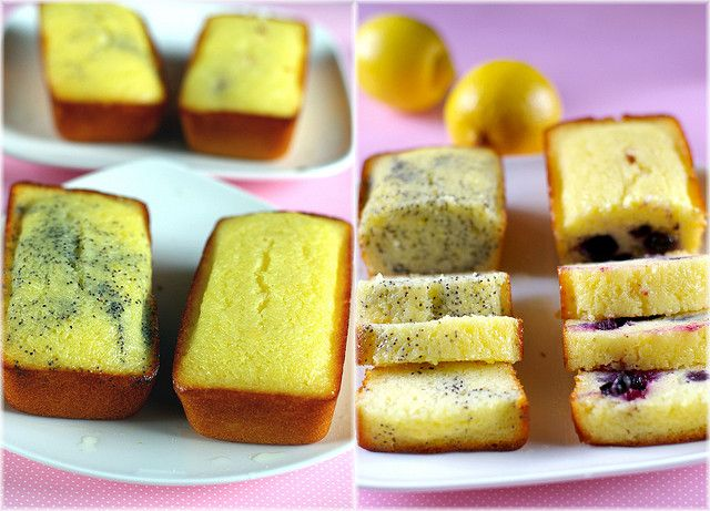 lemon layer cake general robert e lee cake lemon cake lemon cake lemon ...