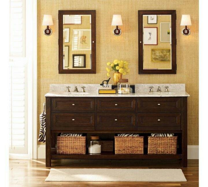 redoing bathroom room ideas pinterest