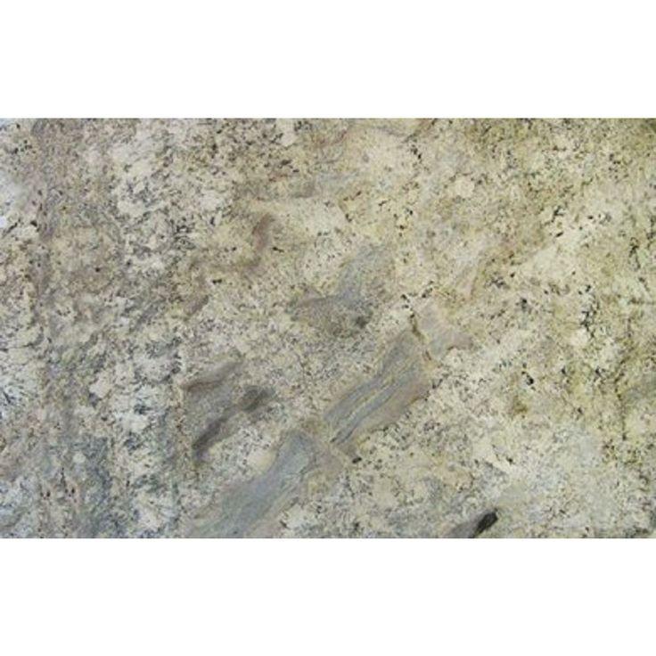 Stonemark Granite 3 In Granite Countertop Sample In Netuno Bordeaux