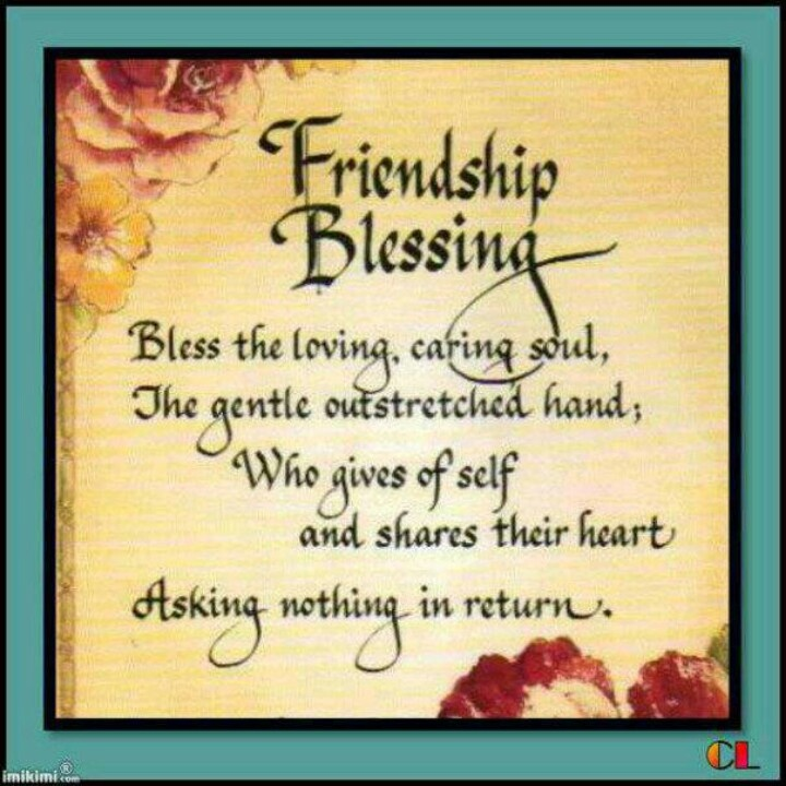 Bible Verses Involving Friendship : Friendship beautiful bible verses and quotes