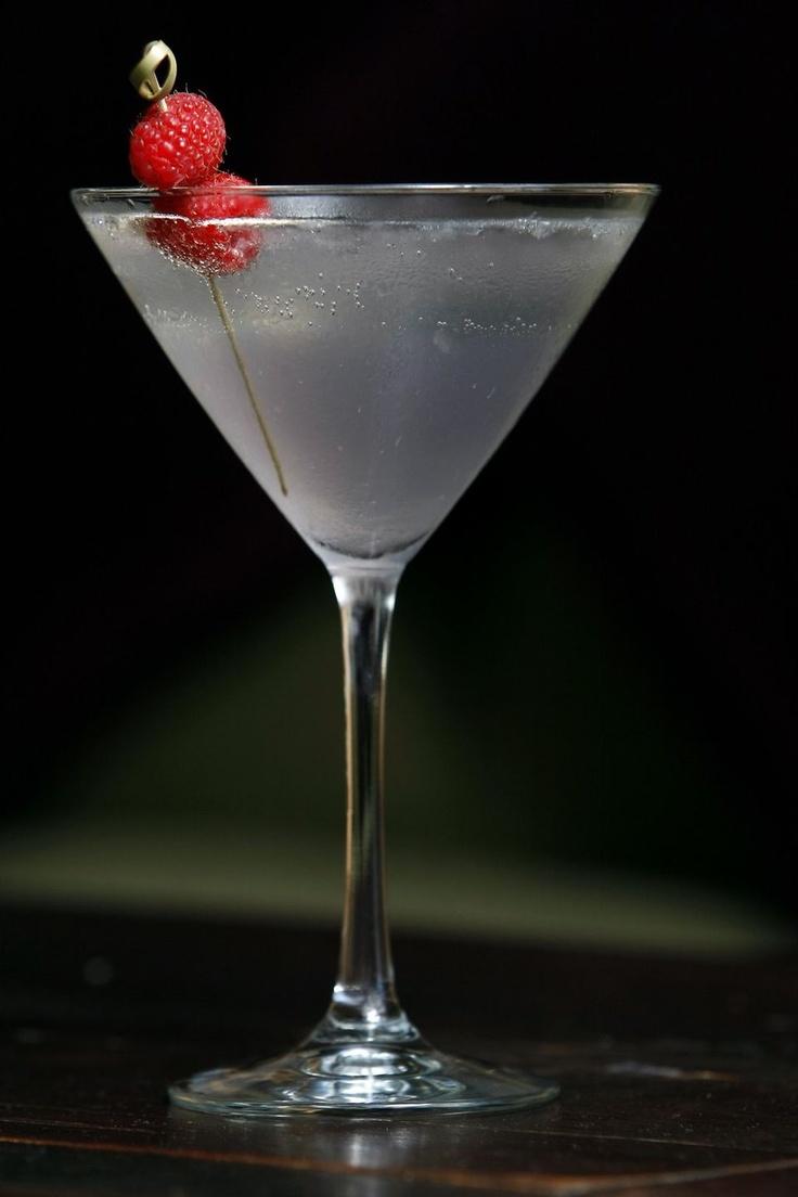Lemon-Vodka Cream Pops Recipes — Dishmaps