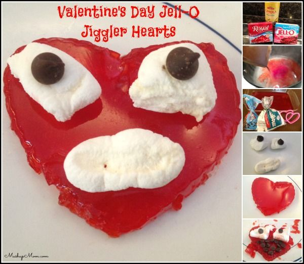 valentine day mashup songs pk download