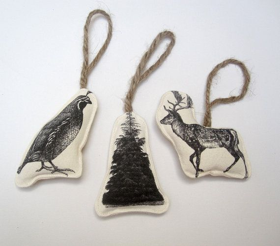 great for in the christmas tree. Love it