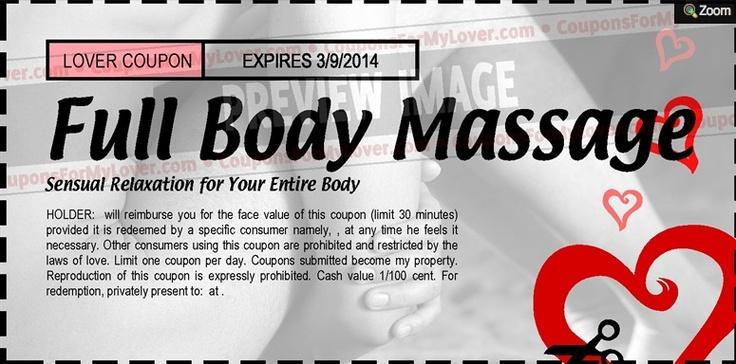 kinky sex online erotische massage advertentie