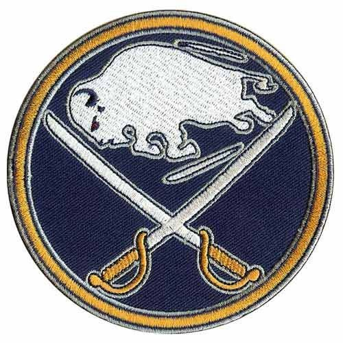 buffalo sabres flag