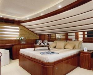 Line horizontal interior design chapter 3 pinterest for Straight line interiors