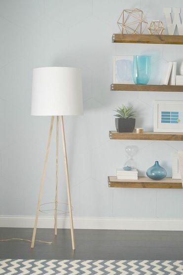 west elm dresser knock off bed mattress sale. Black Bedroom Furniture Sets. Home Design Ideas