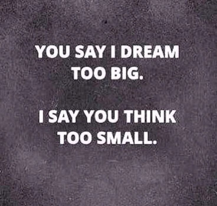 dream big motivational quotes pinterest