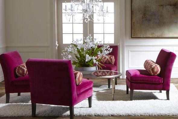 Living Room Shop By Room Ethan Allen Color Pinterest