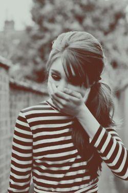 #stripes #hair