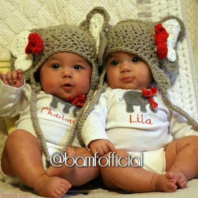 Beautiful Mixed Race Babies | Black/mixed race kids ...