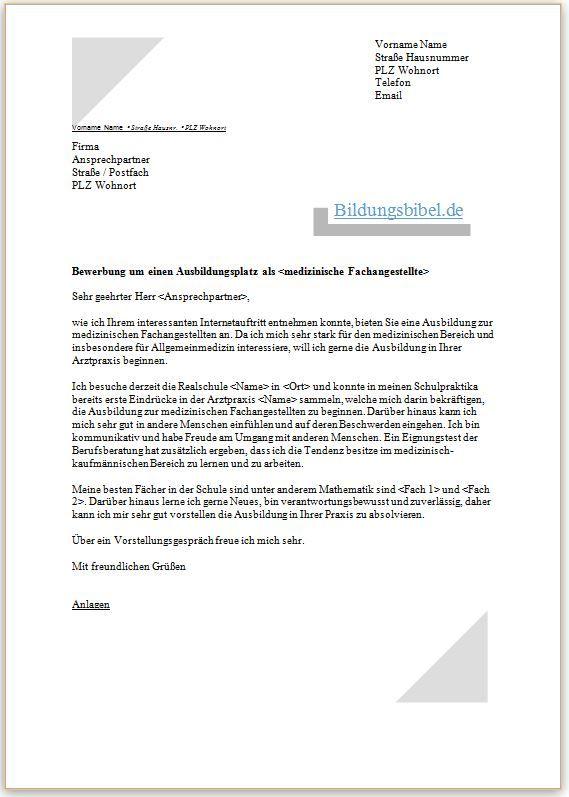Resume In German Language
