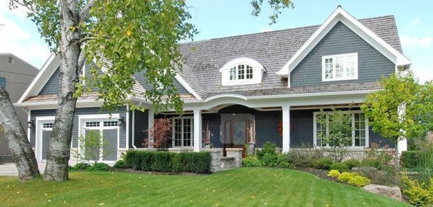 New england style home decor and home pinterest for New england style homes
