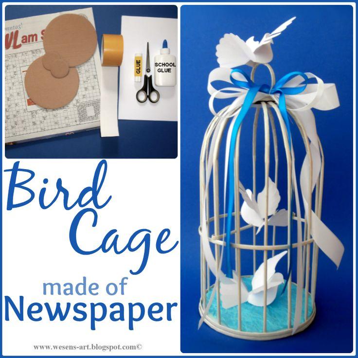 Caged bird essay