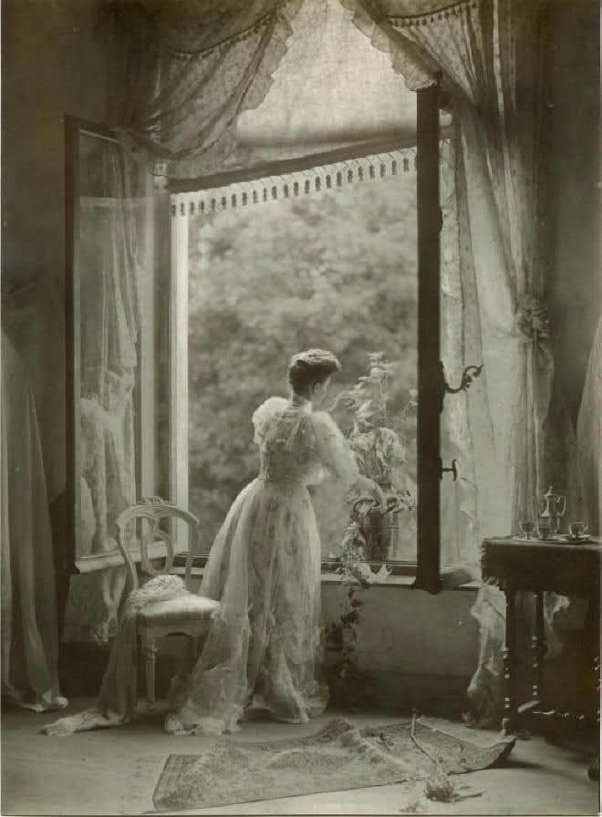 Edwardian Era Victorian Edwardian Times Pinterest